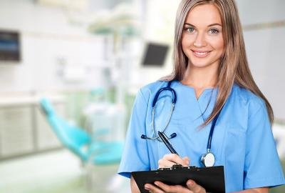 Diploma in Nursing Care Assistant (DNCA) Delhi NCR India