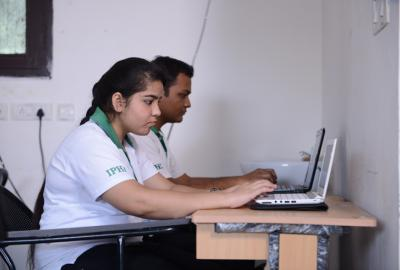 Impact-Paramedical-Health-Institute-Delhi-NCR-India-Paramedical-Practical-Classes-Paramedical-Classes-Lab
